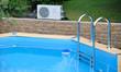 chauffage de piscine - 24035848