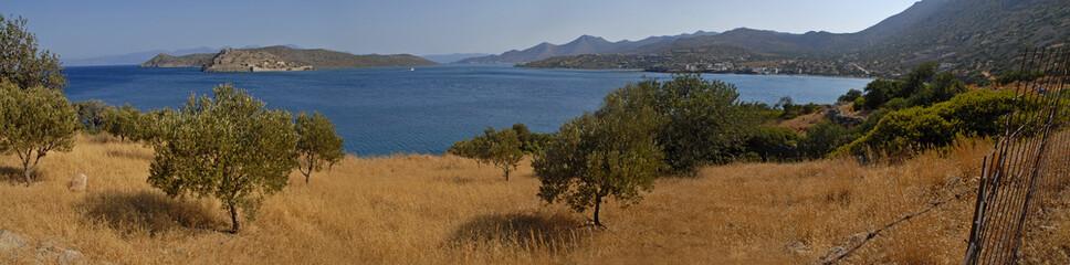 isole mediterranee