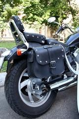 motobag5