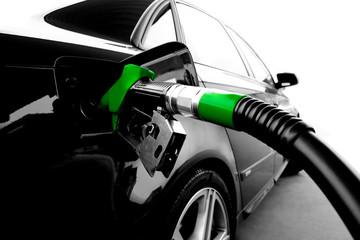 Green Gasoline