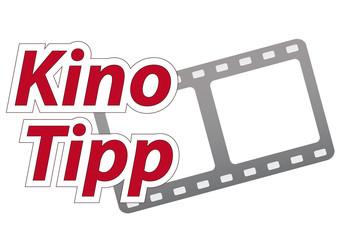 Kino Tipp rot