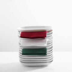 hungarian plates