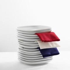 dutch plates