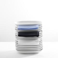 estonian plates