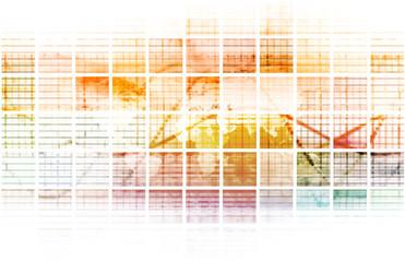 Information Analysis