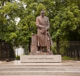 Statue of Pilsudski - 24070245