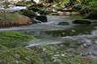 fließendes Gewässer