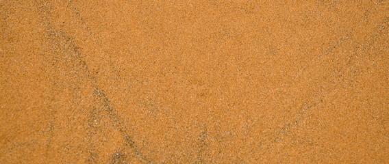 sable fin