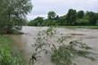 Hochwasser - 24111832