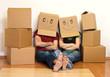 Перевозка мебели - сложный и многоэтапный процесс, требующий особого...