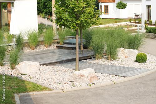 Garten - 24135207