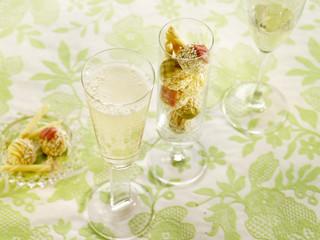 cava,catalan champagne