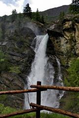 cascata #5