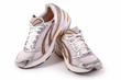 Sportschuhe Joggingschuhe Schuhe