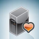 Favorite Hardware Configuration poster