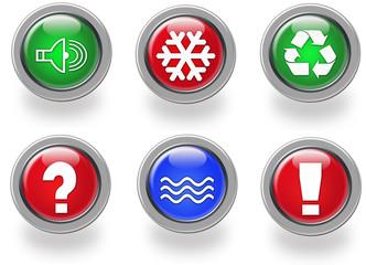 icone varie 1