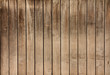 Image of wooden texture