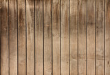 Fototapety Image of wooden texture