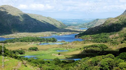 point de vue Irlandais. - 24193424