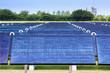 Heizkosten sparen durch Solarthermie