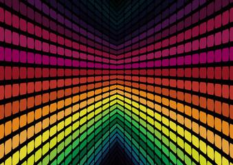 Multicolor Background