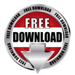 Free Download - Button