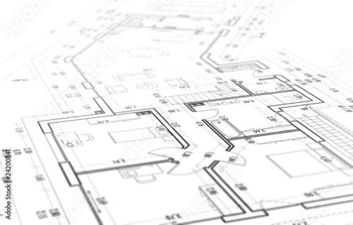 Plan archi 2 - 24200841