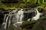 Wasserfall des Muglbaches