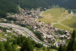 Cogne (Val d'Aosta). Italy.