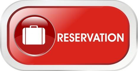 bouton réservation
