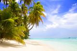 Fototapety paradise beach
