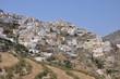 Olympos - Karpathos