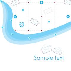 letter_pattern_company