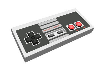 Classic Controller I
