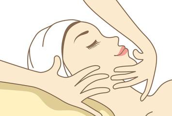 massage001