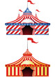 Big Top Circus - 24249031