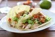 Tacos - 24252099