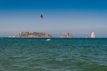 kite surf 7