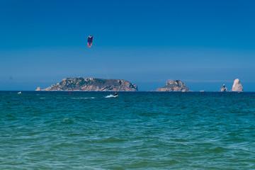 kite surf 9
