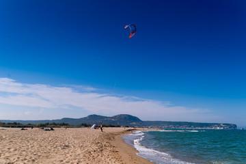kite surf 15