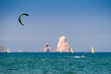 kite surf 22