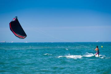 kite surf 26