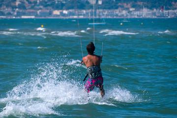 kite surf 25