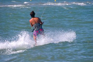 kite surf 24
