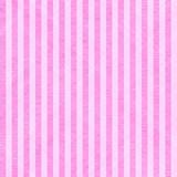 Fototapety Seamless Wallpaper