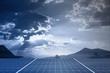 Photovoltaik Energie