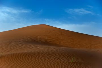 duna deserto