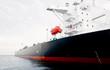 Oil-tanker moored offshore - 24286442