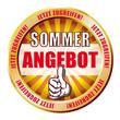 Sommer Angebot - jetzt zugreifen!