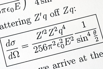 Try to solve a complicated mathematics question